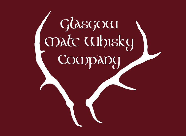 The Glasgow Malt Whisky Company